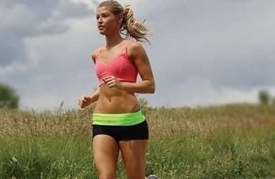 7 Indispensable Accessories For A Runner