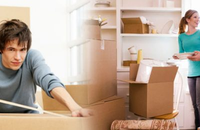 3 Reasons Why Hiring Cheap Movers Can Be A Bad Idea
