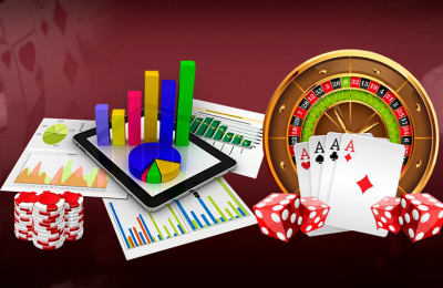 Important Things to Consider when looking for a Gambling Site