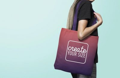 Why should companies buy promotional bags in Australia?